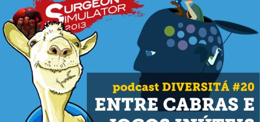 podcastdiversita_20_jogosinuteis