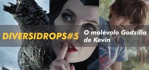 diversidrops5_malevologodzilladekevin