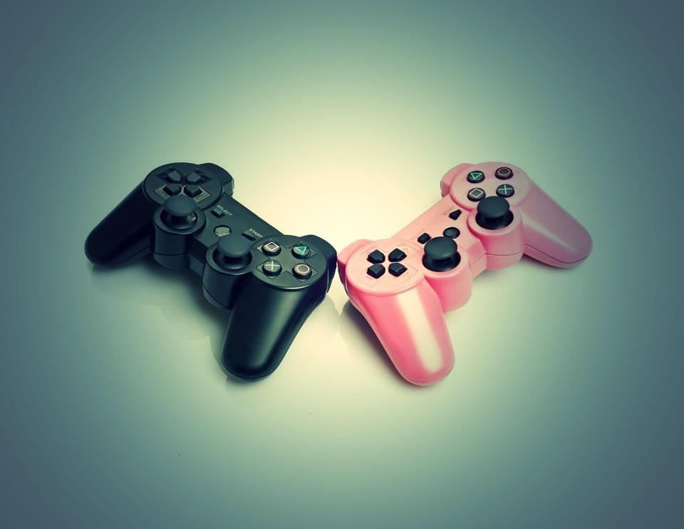 joysticks_Fotor