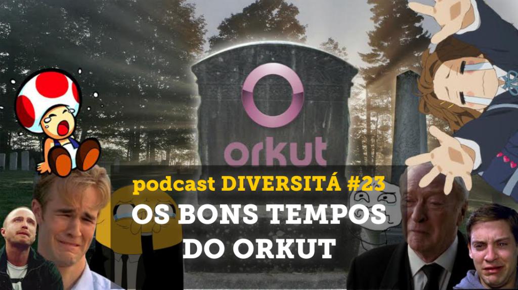podcastdiversita_23_orkut