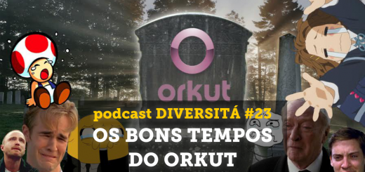 podcastdiversita_23_orkut