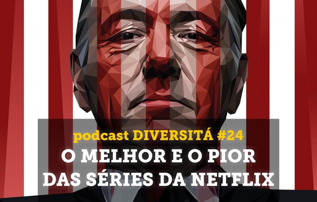 podcastdiversita_24_netflix