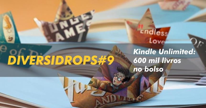 diversidrops_09_kindleunlimited