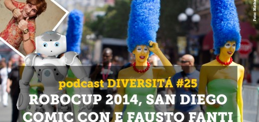 podcastdiversita_25_comiccon