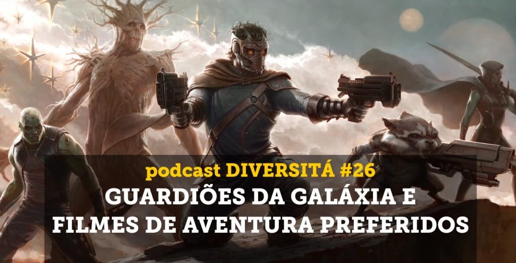 podcastdiversita_26_guardioesaventura