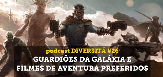 podcastdiversita_26_guardioesaventura