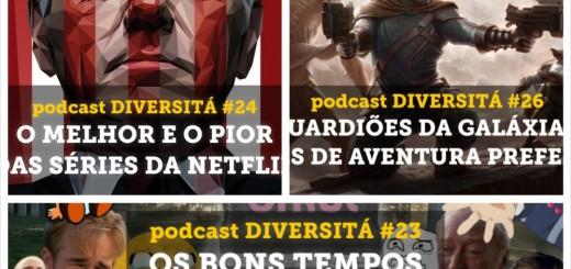 podcastdiversita2014