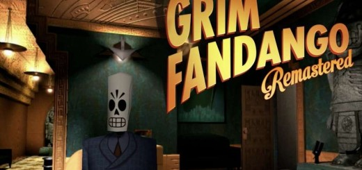 grimfandango_remastered_20141206