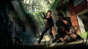 The Last of Us traz complexidade narrativa digna de um romance ou filme de primeira linha.