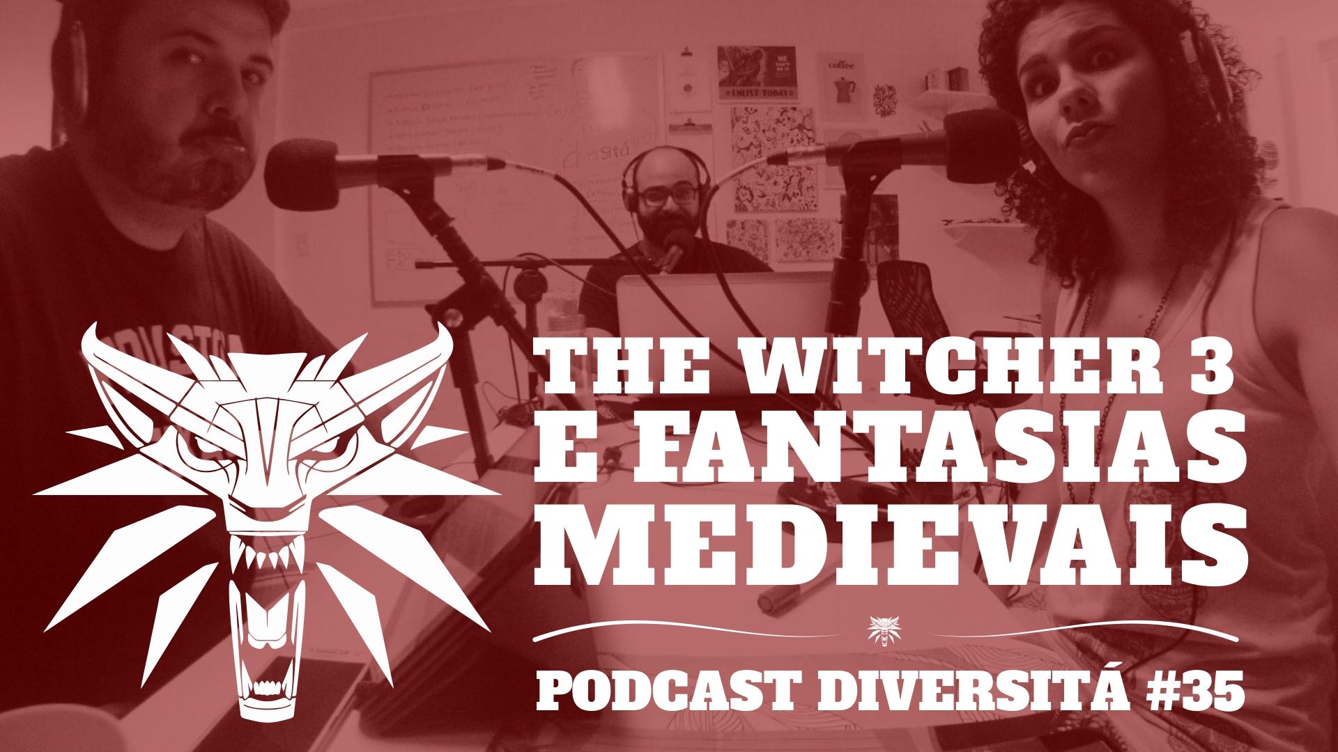podcastdiversita35_youtube