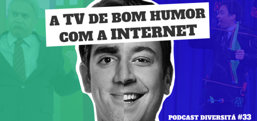 podcastdiversita_33_humortvinternet2