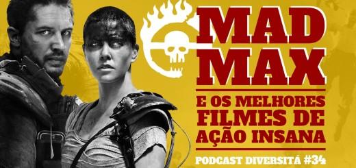 podcastdiversita_34_madmax