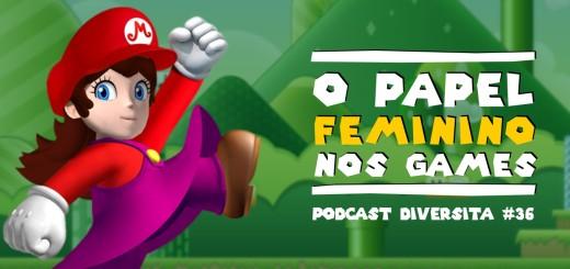 podcastdiversita_36_papelfeminino