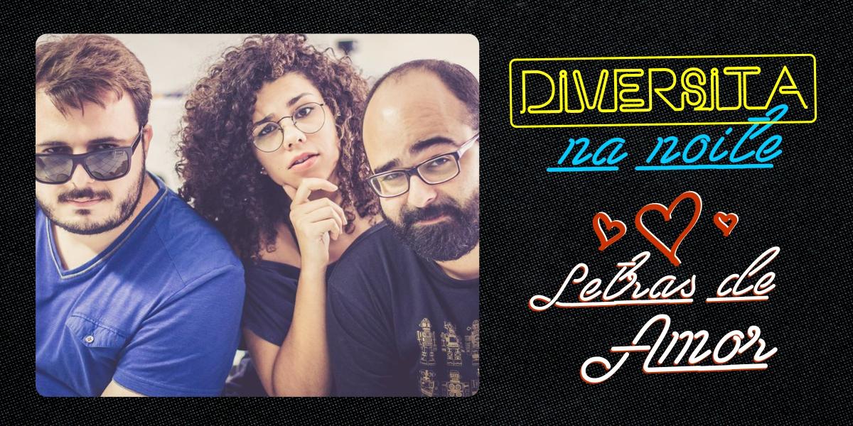podcastdiversita_37_diadosnamorados3