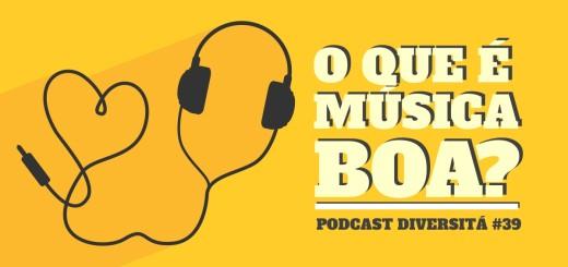podcastdiversita_39_musicaboa