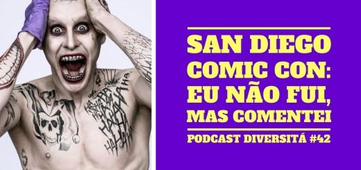podcastDiversita_42_comiccon2015
