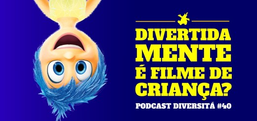 podcastdiversita_40_divertidamente