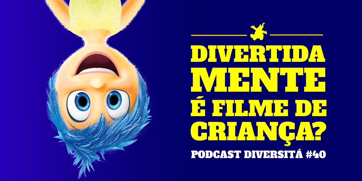 podcastdiversita35witcher